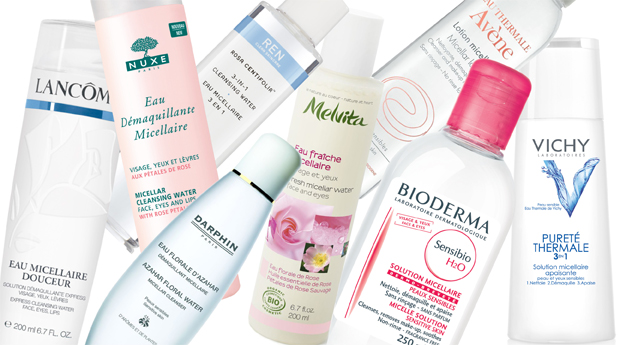 Excessive exfoliation also damages the skin